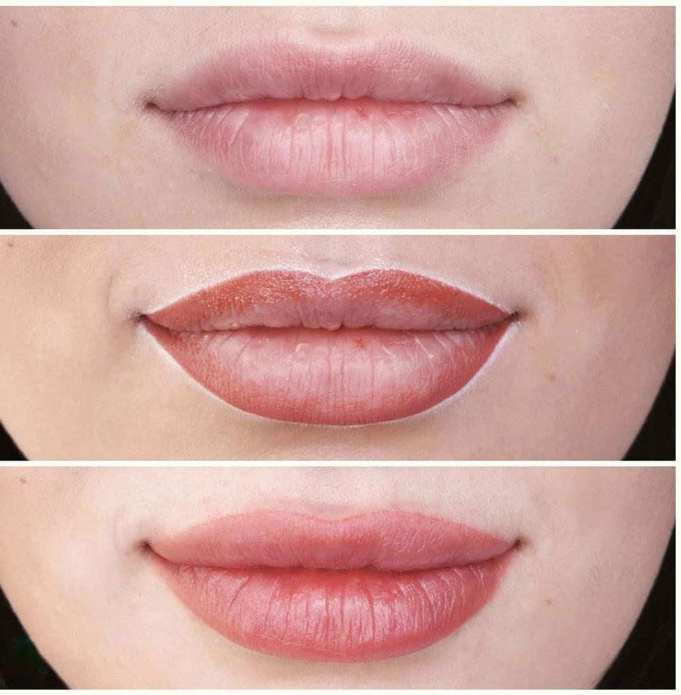 kalıcı-makyaj-dudak