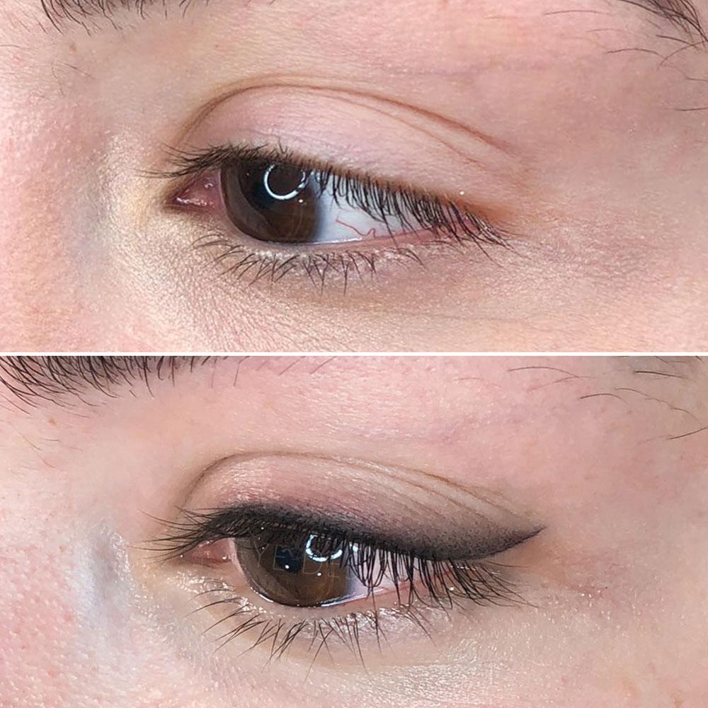 kalıcı-makyaj-soft-eyeliner